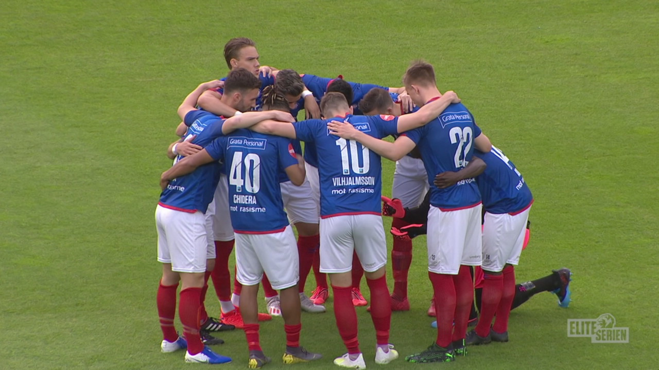 Rosenborg_vs_Valerenga___Medium_72f89c.mp4